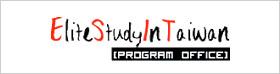 Elite Study In Taiwan