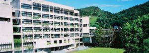 実践大学-台湾進学-台湾留学