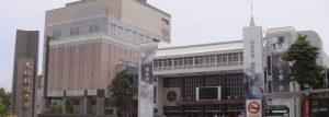 大仁科技大学-台湾進学-台湾留学