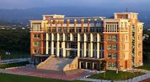 環球科技大学-台湾進学-台湾留学