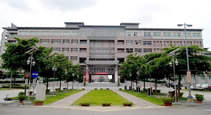 修平科技大学-台湾進学-台湾留学