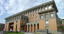 育達科技大学-台湾進学-台湾留学