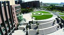 樹徳科技大学-台湾進学-台湾留学