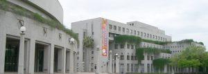 雲林科技大学-台湾進学-台湾留学