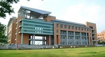 高雄第一科技大学-台湾進学-台湾留学