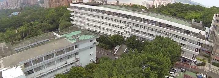 台北城市科技大学-台湾進学-台湾留学