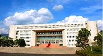 屏東科技大学-台湾進学-台湾留学