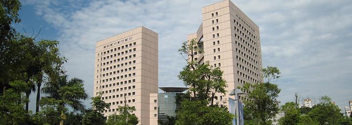 政治大学-台湾進学-台湾留学