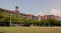 遠東科技大学-台湾進学-台湾留学