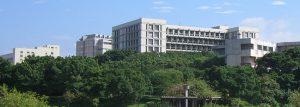 交通大学-台湾進学-台湾留学