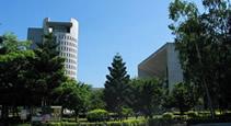 元智大学-台湾進学-台湾留学