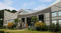 大葉大学-台湾進学-台湾留学