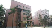 高苑科技大学-台湾進学-台湾留学