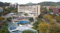 仏光大学-台湾進学-台湾留学